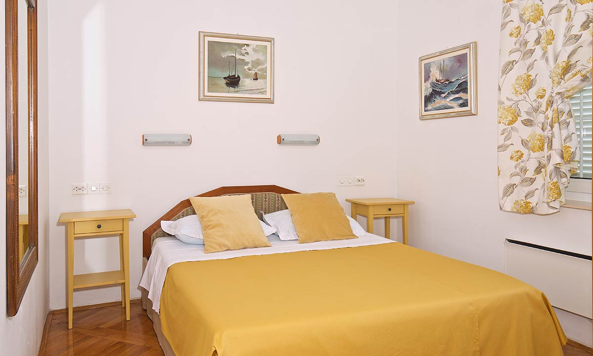 Kalina Apartment 1 Hvar